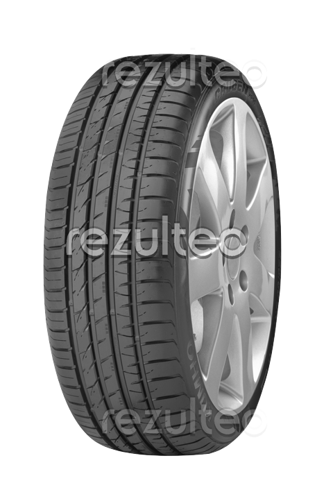 kumho crugen hp91 255 50 r19 103w summer tyre compare. Black Bedroom Furniture Sets. Home Design Ideas