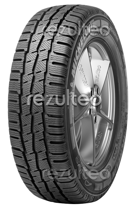 michelin agilis alpin winter tyre compare prices see. Black Bedroom Furniture Sets. Home Design Ideas