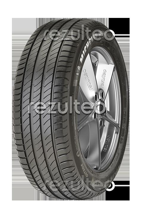 Michelin Primacy 4 J 205/55 R17 95V for JAGUAR photo