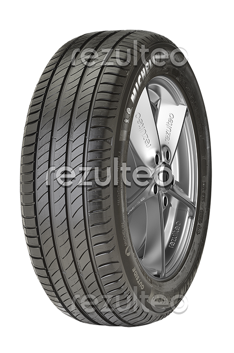 Photo Michelin Primacy 4 S1