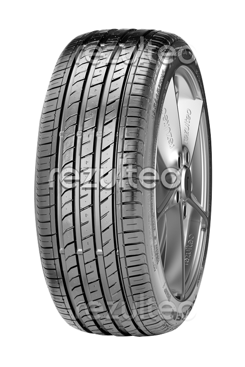 nexen nfera su1 summer tyre compare prices see tests reviews detailed information where to buy. Black Bedroom Furniture Sets. Home Design Ideas