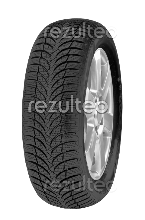 nexen winguard snow 39 g wh2 winter tyre compare prices see. Black Bedroom Furniture Sets. Home Design Ideas