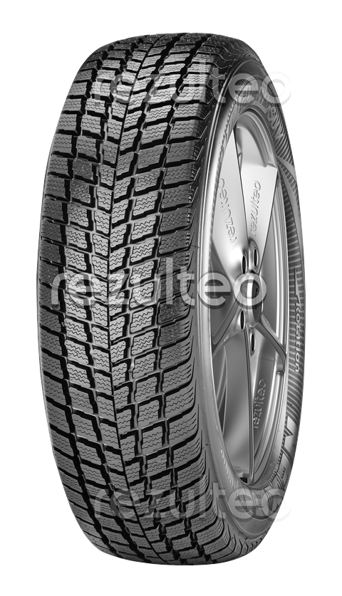 nexen winguard suv winter tyre compare prices see tests. Black Bedroom Furniture Sets. Home Design Ideas