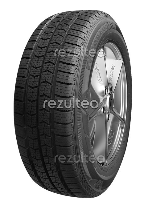 nexen winguard wt1 winter tyre compare prices see tests. Black Bedroom Furniture Sets. Home Design Ideas