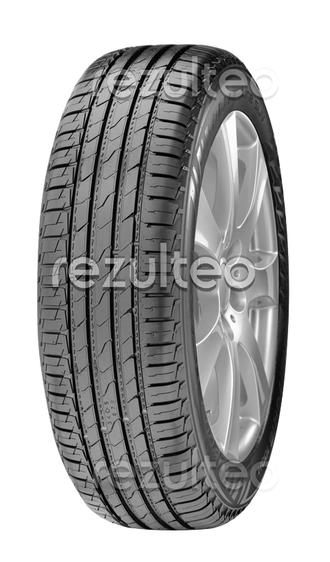 nokian line suv summer tyre compare prices see tests. Black Bedroom Furniture Sets. Home Design Ideas
