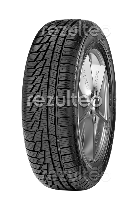 nokian wr g2 205 55 r16 91v winter tyre compare prices. Black Bedroom Furniture Sets. Home Design Ideas