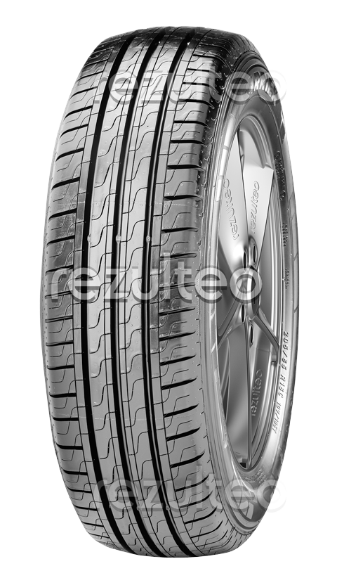 pirelli carrier summer tyre compare prices see tests. Black Bedroom Furniture Sets. Home Design Ideas