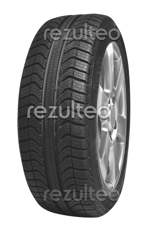 Photo Pirelli Cinturato All Season