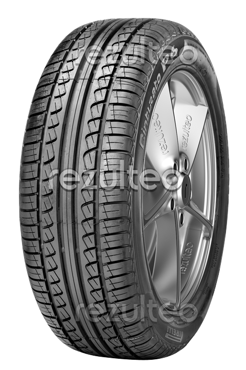 pirelli cinturato p6 185 65 r14 86h summer tyre compare. Black Bedroom Furniture Sets. Home Design Ideas