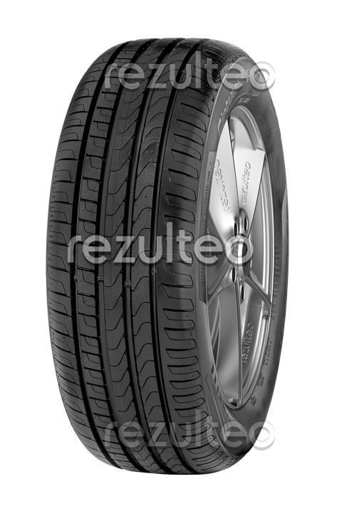 Photo Pirelli Cinturato P7 Blue