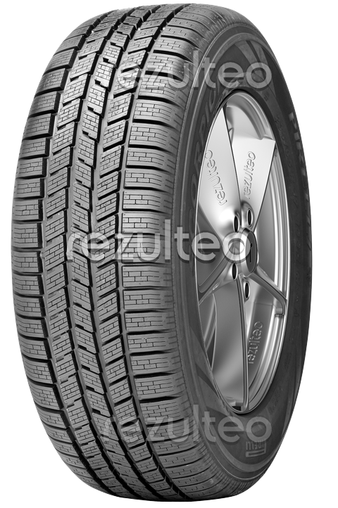 pirelli scorpion ice snow winter tyre compare prices see. Black Bedroom Furniture Sets. Home Design Ideas
