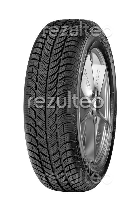 sava eskimo s3 winter tyre compare prices see tests. Black Bedroom Furniture Sets. Home Design Ideas