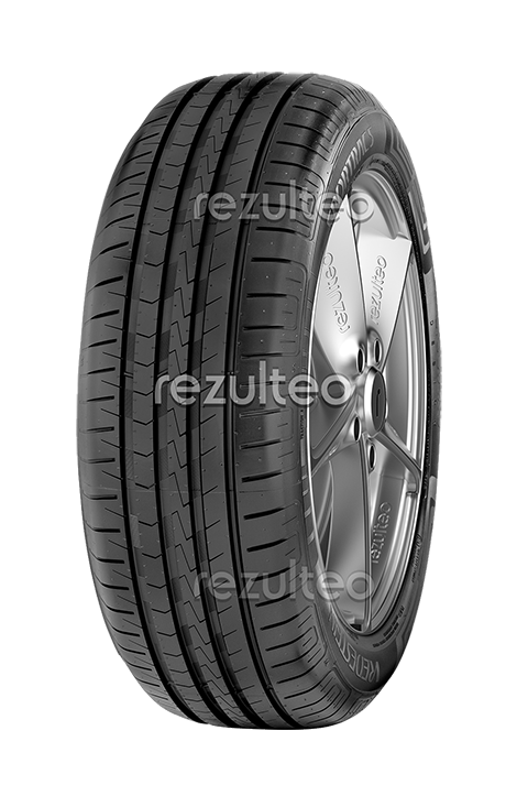 vredestein sportrac 5 summer tyre compare prices see. Black Bedroom Furniture Sets. Home Design Ideas