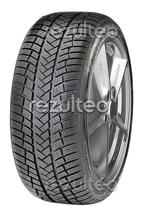 vredestein wintrac pro winter tyre compare prices see. Black Bedroom Furniture Sets. Home Design Ideas