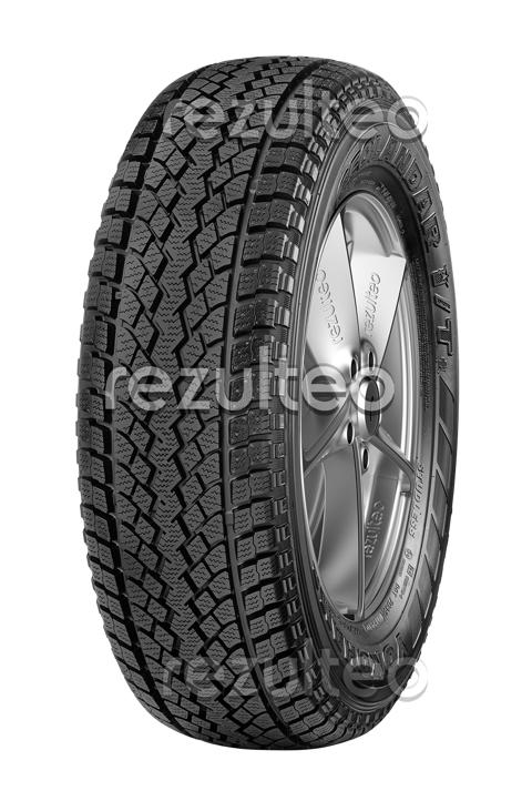 yokohama geolandar i t g071 winter tyre compare prices. Black Bedroom Furniture Sets. Home Design Ideas