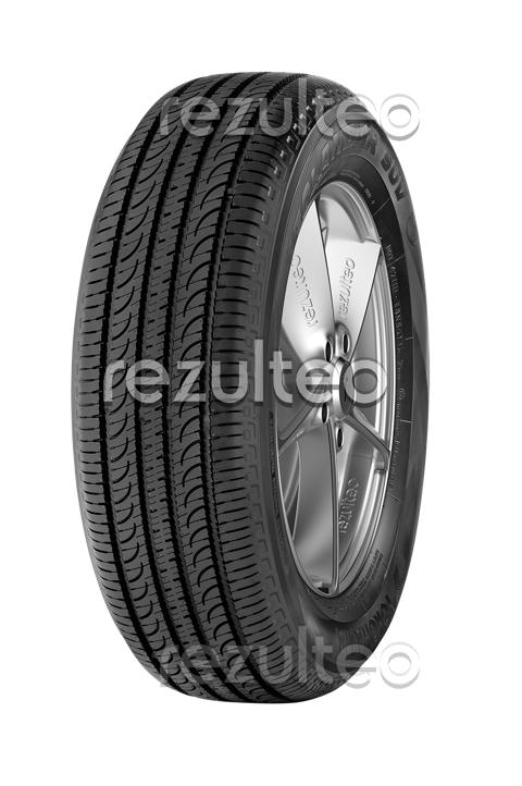 yokohama geolandar suv g055 summer tyre compare prices. Black Bedroom Furniture Sets. Home Design Ideas